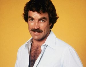 Movie-Mustaches-Tom-Selleck